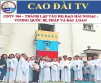CDTV 104 – ESTABLISHING NEW CAO DAI CONGREGATIONS IN BELGIUM, FRANCE AND TAIWAN