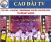 CDTV 93 – MID-AUTUMN 2019 CELEBRATION AT SAIGON CAO DAI CONGREGATION