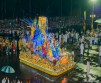 GREAT FESTIVAL COMMEMORATING THE HOLY MOTHER GODDESS YEAR 2015 - PART III - PARADE