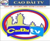 CDTV 12 - CAODAI TV ORGANIZATION