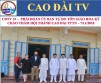 CDTV 84 – VISIT TO CAO DAI TAY NINH HOLY SEE BY THE INTERNATIONAL RELIGIOUS COMMITTEE OF THE US STAT